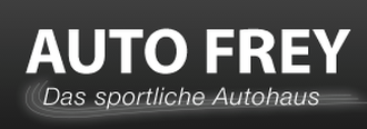 Mazda Auto Frey