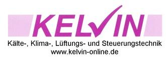 KELVIN GmbH