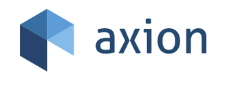 axion consult GmbH