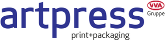 Artpress VVA Druckerei GmbH