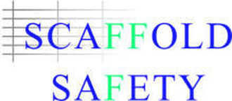 Scaffold Safety GmbH
