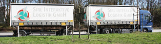 Sirl Interaktive Logistik GmbH