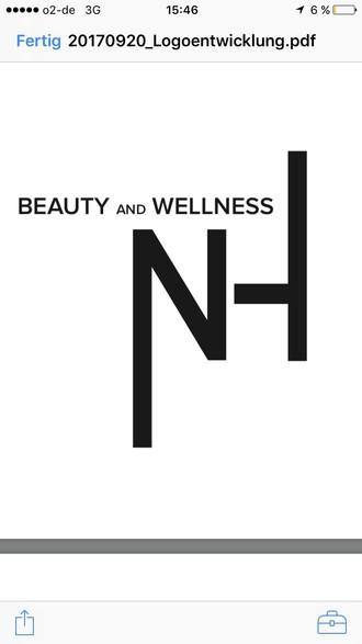 Beauty and Wellness NH UG (haftungsbeschränkt)