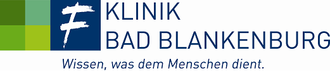 Klinik Bad Blankenburg