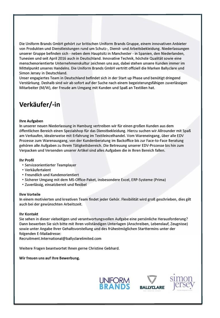 Gemütlich Sachbearbeiter Lebenslauf Des Verkäufers Zeitgenössisch ...