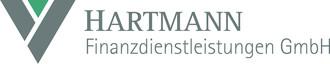 Hartmann Finanzdienstleistungen GmbH