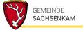 Gemeinde Sachsenkam