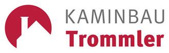 Kaminbau Trommler GmbH
