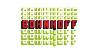 H.u.K. Bohnhoff GmbH