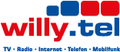 willy.tel GmbH