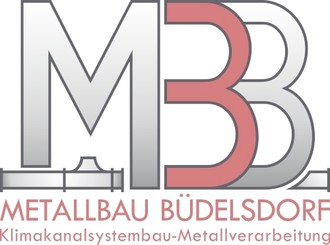 Metallbau Büdelsdorf GmbH & Co. KG