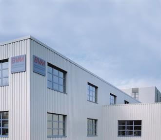 BVM Brunner GmbH & Co. KG Verpackungsmaschinen
