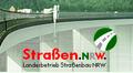 Landesbetrieb Straßenbau NRW - Regionalniederlassung Sauerland-Hochstift -
