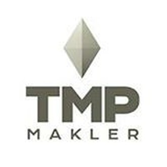 TMP Makler