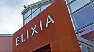 ELIXIA VC Vitalclub Management Langenhorn GmbH