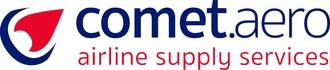 COMET.aero GmbH
