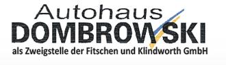 Autohaus Dombrowski