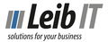 Leib IT - Solution for your Business