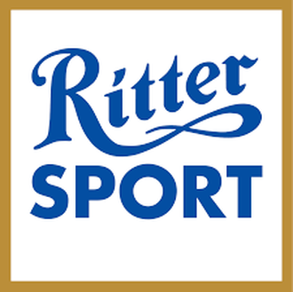 Alfred Ritter GmbH & Co.KG