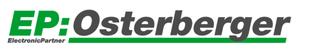 Elektro Osterberger GmbH