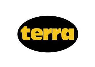 terra Handels- und Speditionsgesellschaft mbH