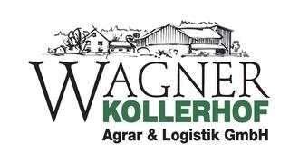 Agrar & Logistik GmbH  Wagner Kollerhof