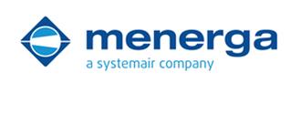 Menerga GmbH