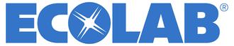 Ecolab Deutschland GmbH