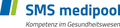 SMS medipool GmbH