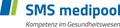 SMS medipool GmbH