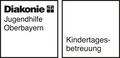 Jugendhilfe Oberbayern Kindertagesbetreuung und Ganztagesbildung München Jobs