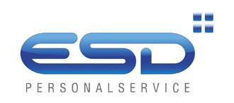 ESD Personalservice GmbH
