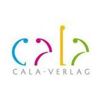 CALA VERLAG GmbH & Co.Kg