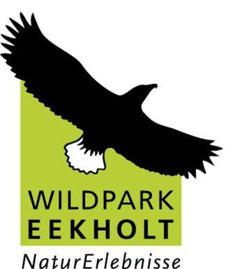 Wildpark Eekholt Dr. h.c. Hatlapa GmbH & Co. KG