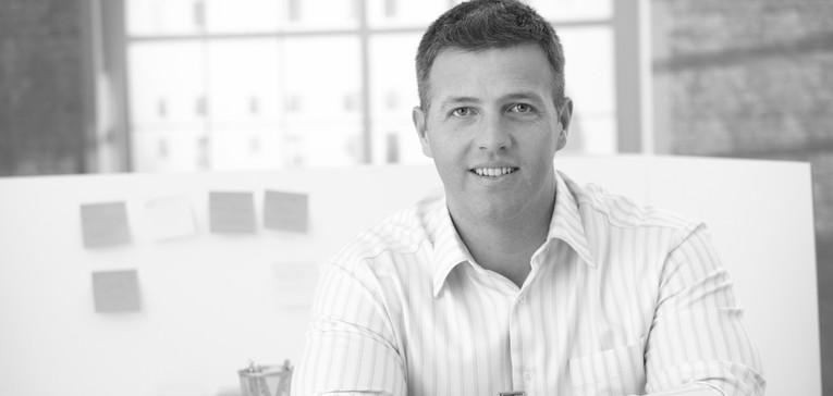 Kaufmännischer Objektmanager (m/w) für Gewerbe- und Wohnimmobilien