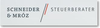 Schneider & Mróz Steuerberater