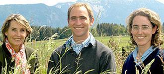 Sauer Pflanzenkulturen OHG