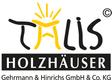Talis Holzhäuser Gehrmann & Hinrichs GmbH & Co KG