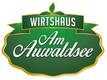 Wirtshaus am Auwaldsee - AWS Gastronomie GmbH