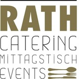 Rath Catering & Partyservice