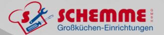 Schemme-Großküchen-Einrichtungen GmbH