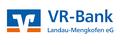 VR-Bank Landau-Mengkofen Jobs