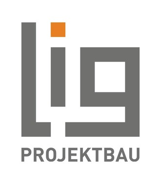 LIG Projektbau GmbH