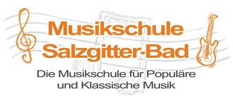 Musikschule Salzgitter-Bad