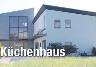 Pfleiderer Küchenhaus und Schreinerei GmbH + Co. KG