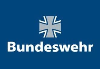 Karriereberatung Bundeswehr Schleswig