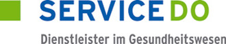 ServiceDO GmbH