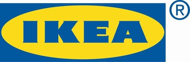 Lagerist (m/w) bei IKEA Food