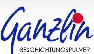 Beschichtungspulver Ganzlin GmbH