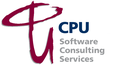CPU Softwarehouse AG Jobs